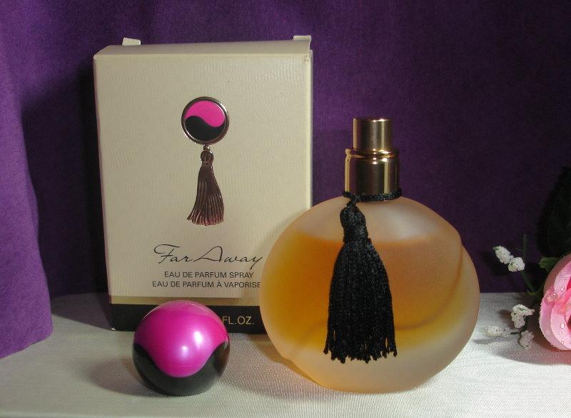 Luv Parfum Vintage Perfume Bottles For Sale Vintage