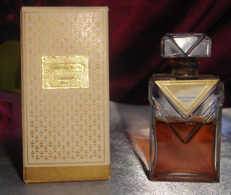 Luv Parfum Vintage Perfume Bottles For Sale Search Results