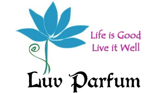 Luv Parfum Boutique
